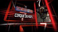 Top Royal Rumble Moments 14