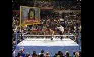 Warrior's Greatest Matches.00003