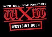 Westside Dojo Logo
