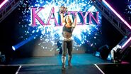 WrestleMania Revenge Tour 2013 - Dublin.8