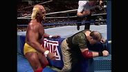 WrestleMania VII.00081