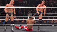 4-10-19 NXT 17