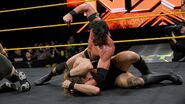 5-16-18 NXT 20
