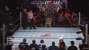 5-25-18 MLW Fusion 15