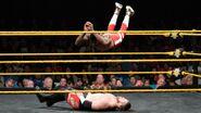 6-26-19 NXT 11