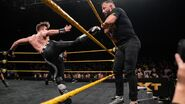 7-3-19 NXT 20