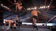 7-3-19 NXT UK 23