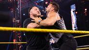 8-24-21 NXT 17