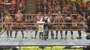 April 13, 2010 NXT.00006