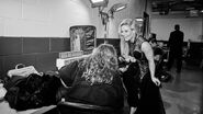 Behind the Scenes at SummerSlam.3