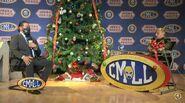 CMLL Informa (December 30, 2020) 22