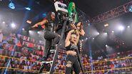 December 2, 2020 NXT 30