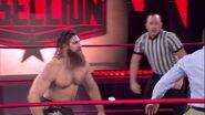 Impact Wrestling Rebellion 2020.00045