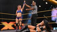 May 13, 2020 NXT results.12