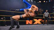 May 20, 2020 NXT results.2