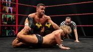 May 20, 2021 NXT UK 11