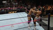 November 14, 2012 NXT results.00022