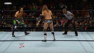 November 7, 2012 NXT results.00003
