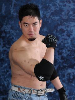 Ryuji Ito