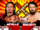 Extreme Rules 2015/Image gallery