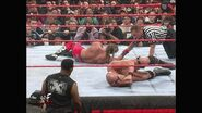 Stone Cold's Best WrestleMania Matches.00006