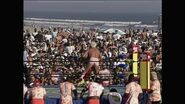 The Best of WWE 'Macho Man' Randy Savage's Best Matches.00053