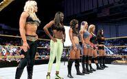 WWE NXT 10-5-10 012