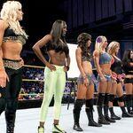 WWE NXT 10-5-10 012.jpg