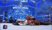WrestleMania's Greatest Moments.00020