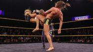 1-15-20 NXT 12