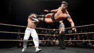 1-24-18 NXT 3