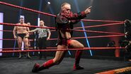 10-15-20 NXT UK 10