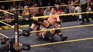 11-13-19 NXT 23