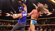 11-20-19 NXT 10