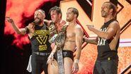 12-26-18 NXT 24