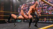 3-17-21 NXT 15