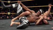 3-20-19 NXT 12
