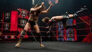 4-15-21 NXT UK 1