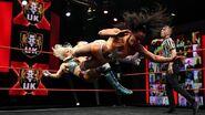 7-29-21 NXT UK 9