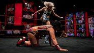 8-19-21 NXT UK 5