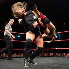 9-18-19 NXT UK 20.jpg