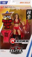 Brie Bella (WWE Elite 68)