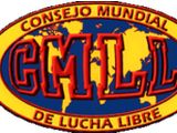 CMLL Super Viernes