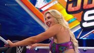 Charlotte Flair's 8 Most Memorable Matches.00039