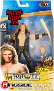 Edge (WWE Elite WrestleMania 37)