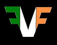 FFPW (March 23, 2014)