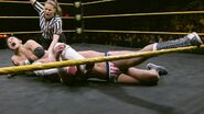 June 12, 2019 NXT results.9