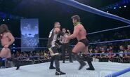 March 8, 2018 iMPACT! results.00005