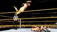 NXT 087 Photo 017