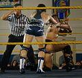 NXT 2-21-15 1